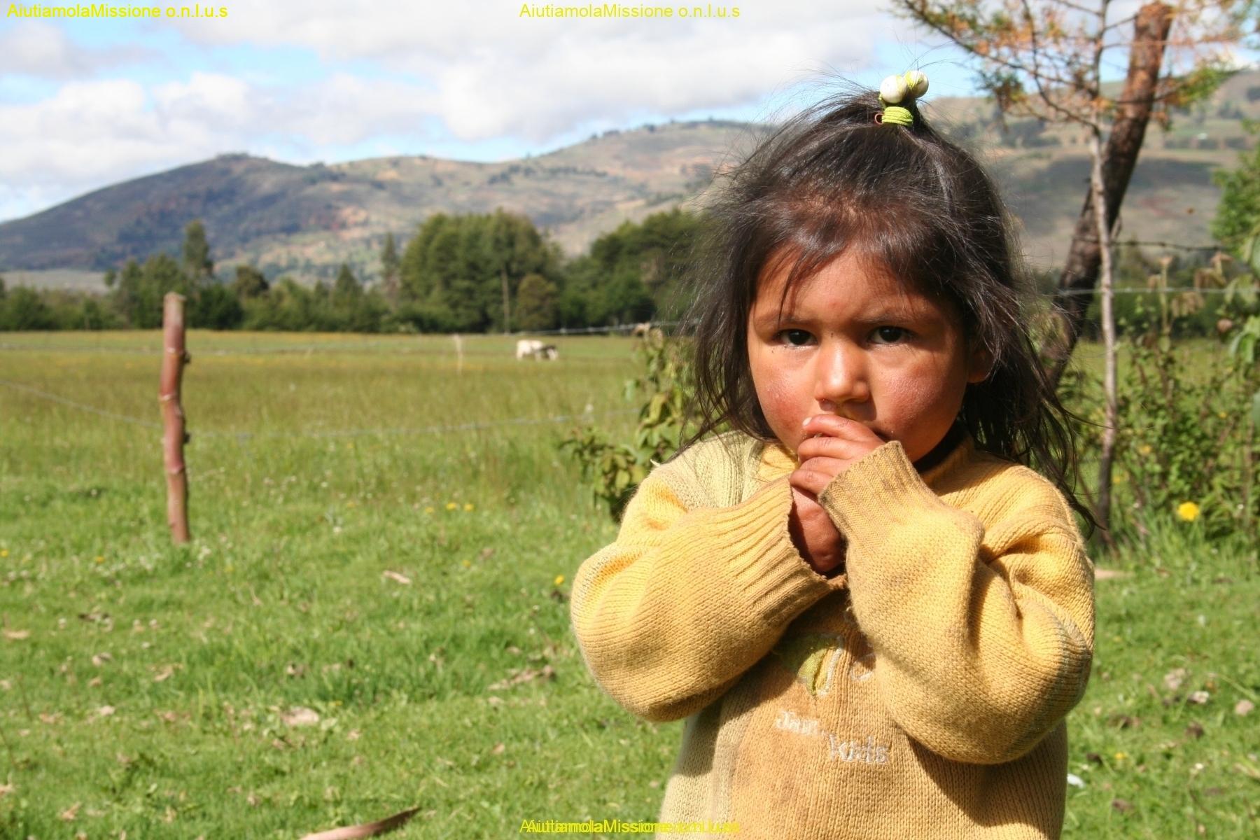 PERU-DICEMBRE-2011-1550