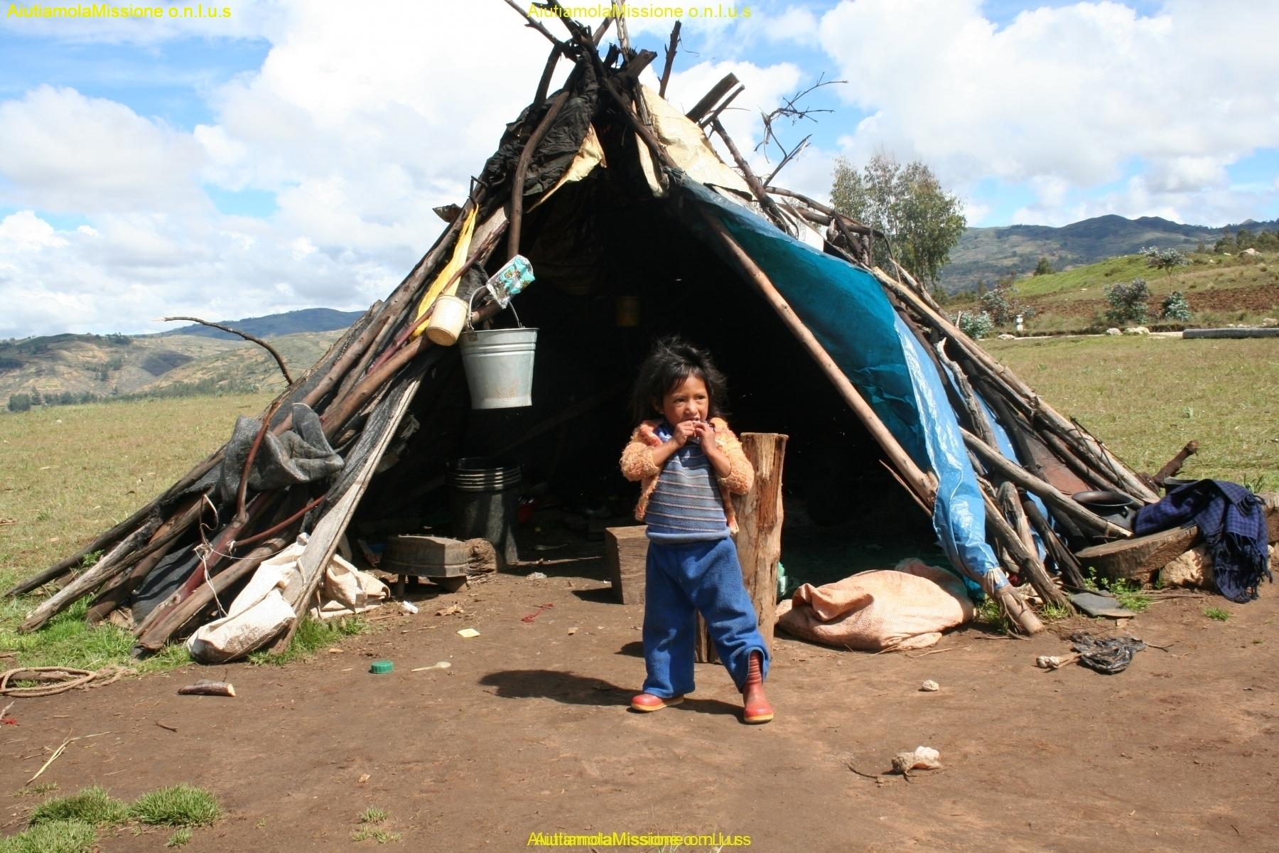 PERU-DICEMBRE-2011-1580