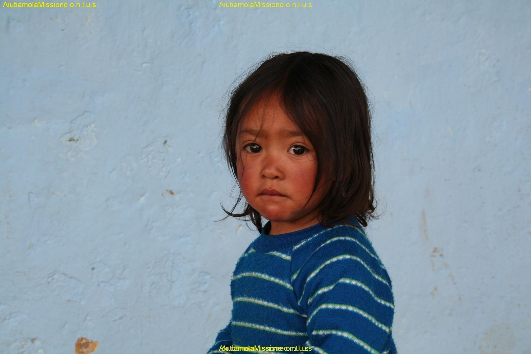PERU-DICEMBRE-2011-746