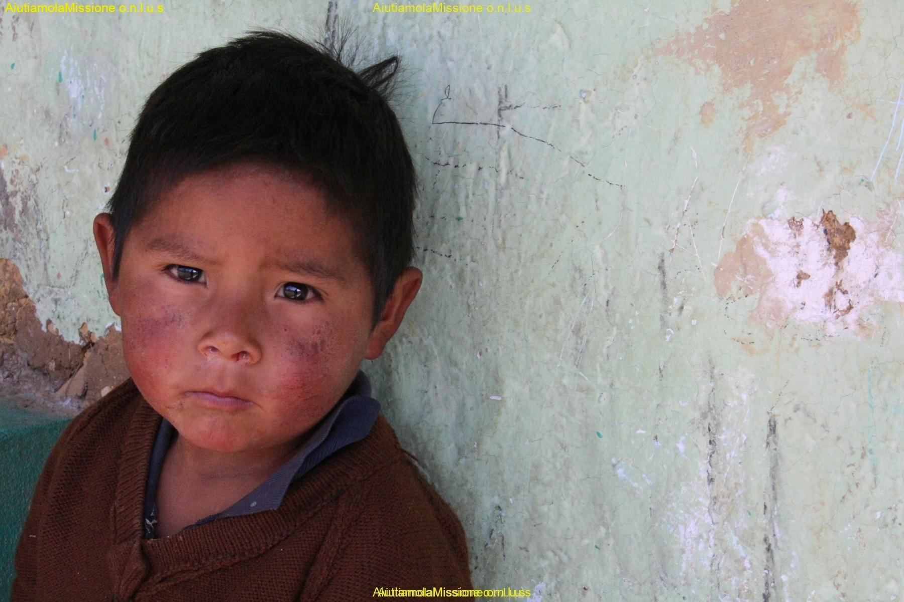 peru-2008-940