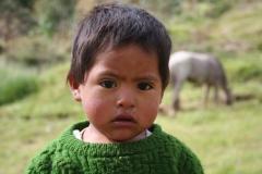 FOTO-PERU-2013-668