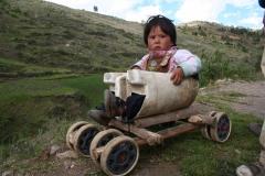 PERU-DICEMBRE-2011-1329