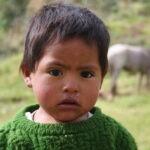 FOTO PERU 2013 668